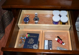 Inside-Drawer-Dividers