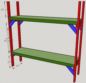 2x8_shelves_1